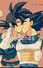 Imagenes KakaVege 2 ♡ by -Un_Usuario_Mas-