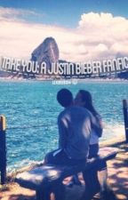 Take You ( Justin Bieber Fanfic. ) by lcvemarch