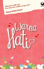 WARNA HATI by sientasnovel