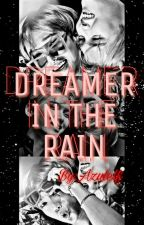 •Dreamer In The Rain• ✿YeWook✿ by AzulElf