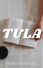 Tula by Modernstranger