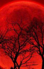 Internal Darkness by Skylinger