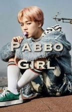 Pabbo Girl; pjm [Completed] by najdhaan