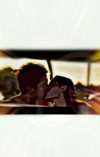 ||'Vieni Via Con Me' LaSabriGamer&Anima|| by CaramellaGamer