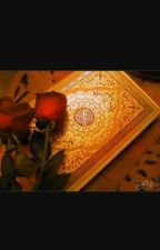 Cinta Seorang Hafidzah by raturazitaf