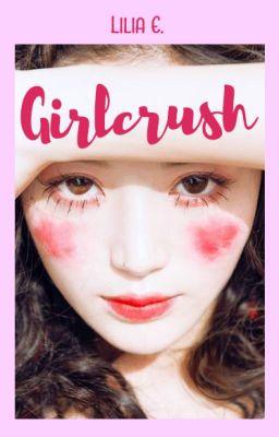 Đọc truyện Girl crush