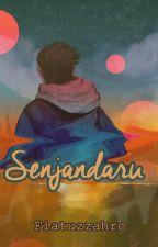 SENJANDARU by itsfiyawn