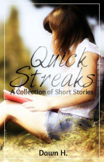 Quick Streaks