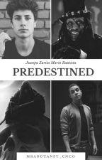 Predestined |MB&TU| Temporada 2| TERMINADA by bangtan_bl