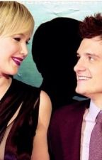 Secret love [Joshifer] by Joshifersecrets