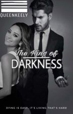 The king of darkness by QueenKeely