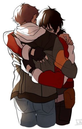 Klance Oneshots ~smut or fluff~ Taking Requests  by peony_soprano