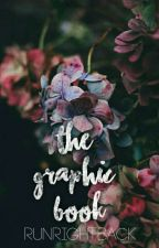 The Graphic Book • A Cover Shop by RunRightBack