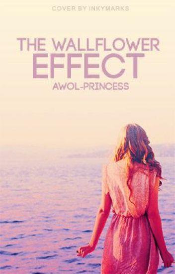 The Wallflower Effect