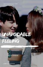 Unavoidable Feelings (Sinkook Vers) by siinBae