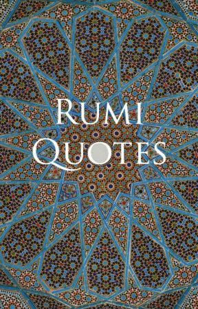 Rumi Quotes by Neging