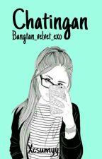Chatingan Bangtan_velvet_Exo by Sumipsy7
