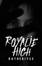 Royalie High: School of Gangsters by BlackAnswer