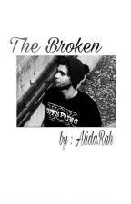 The Broken //5sos//L.H//  by AlidaRah