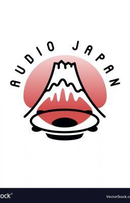 Nhạc Nhật Tổng Hợp