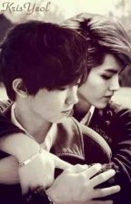 [Long fic ][Krisyeol] Ngã rẽ by NhiXiu-ssi