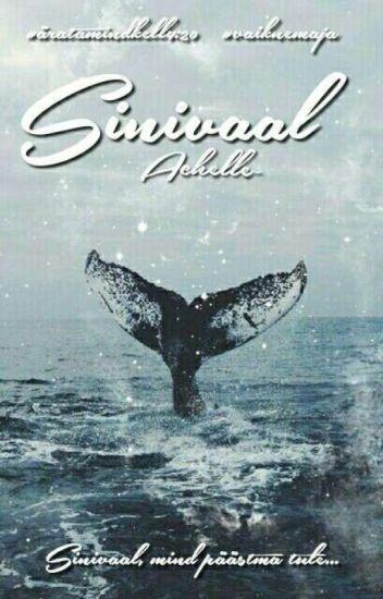 Sinivaal √