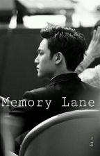 Memory Lane by wonwoonice