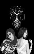 [Series] [YoonYul] Đơn Phương by mina09