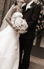 Mình là vợ chồng mà! (Full) by Cacaring