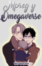 Mpreg y Omegaverse 【Guía para escritores 】 by VeroVortex
