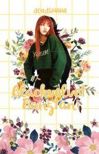 blackvelvet+bangtan ✔️ by krybabes