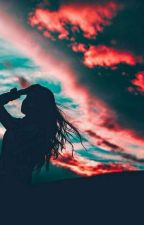 Наивная душа или спор на любовь by Aleksandra_A04