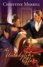 Come sposare un libertino (libro 2) by Cloe96