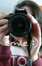 Smile (Korean Love Story) by kpopdaebak_