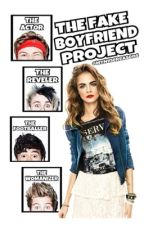 THE FAKE BOYFRIEND PROJECT :: 5SOS (COMING SOON!) by MyNineReasons