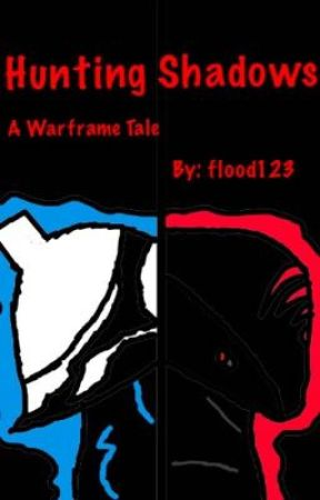Hunting Shadows by flood123