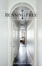 Running Free // Calum Hood AU // by this_m0nst3r_b3cka