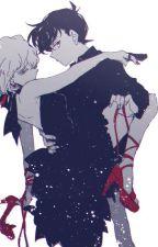 [12 chòm sao] Sự trả thù ngọt ngào by Ryu_Saitoh13