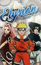Elysian [Naruto Clichés] by Trashy-Tenten