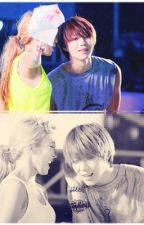 You're the Only One by jooee-yoonyul