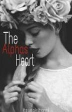 The Alphas Heart by itsyogirlhanni