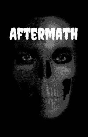 Aftermath by TiiOfficial