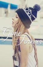 Gone....forever. by ChristaTheKoala