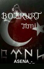 BOZKURT TİMİ by ASENA_-_