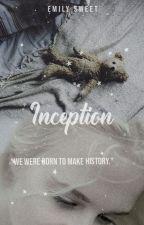 Inception {Otayuri} by EmilySweet104