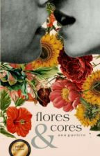 flores & cores  by aflordelata