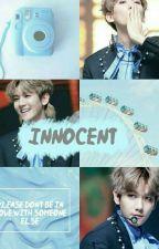 innocent by Aams_b
