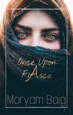 Once Upon A Fiasco by Brimming_Imaan