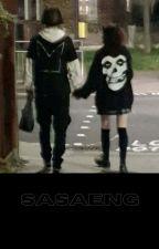 -♡ sasaeng (chanbaek) by jvlciaa
