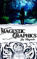 Magestic Graphics  by MagesticTiger12